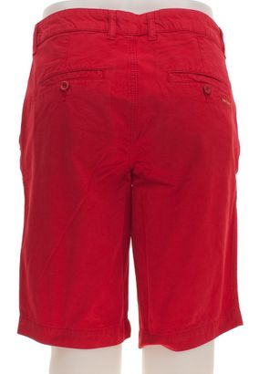 Saint James Herren Shorts Bermuda Hose Doug II – Bild 2