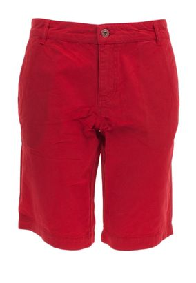 Saint James Herren Shorts Bermuda Hose Doug II – Bild 1