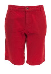 Saint James Herren Shorts Bermuda Hose Doug II 001