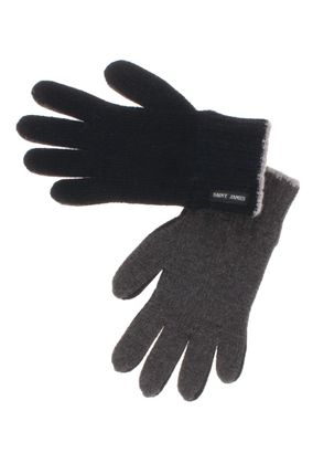 Saint James Handschuhe Gants Tricol.M