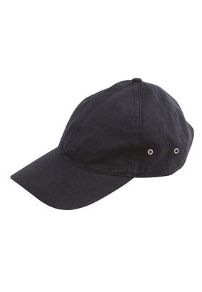 Saint James Cap Casquette – Bild 1