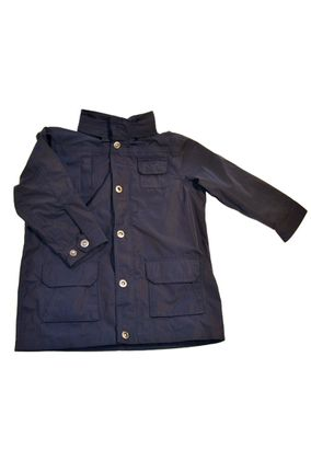 Saint James Kinder Regenjacke Galhauban E
