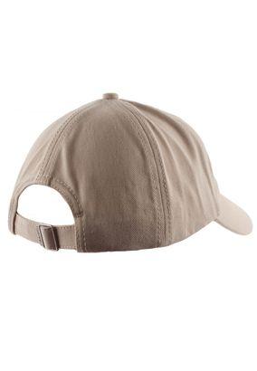 Gant Baseball Cap – Bild 2
