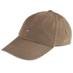 Gant Unisex Baseball Cap – Bild 8