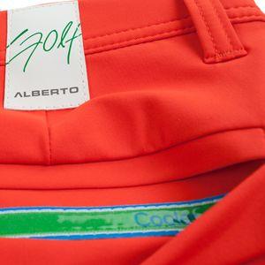 Alberto Herren Golfshorts Shorts Earnie 3xDry – Bild 16
