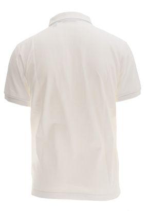Gant Herren Poloshirt Summer Pique Rugger – Bild 2