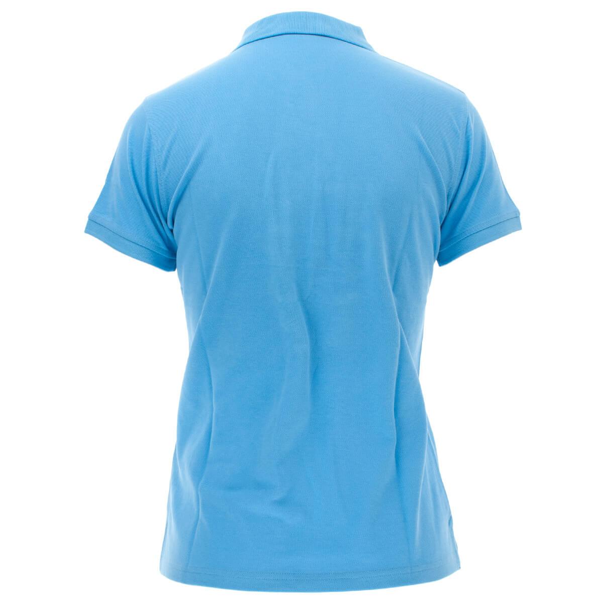 premium selection 0e06e f2a61 Gant Damen Poloshirt The Summer Pique