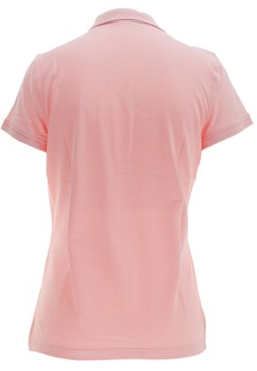 Gant Damen Poloshirt The Summer Pique – Bild 10