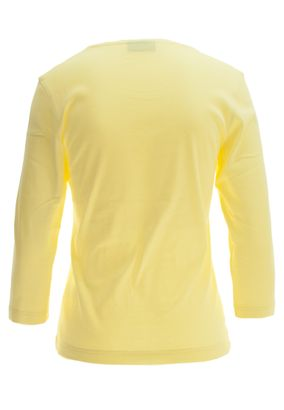 Saint James Damen 3/4 Arm Shirt Calvi – Bild 2