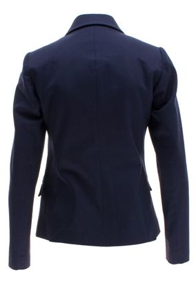 Saint James Damen Blazer Jacke Alysee – Bild 2