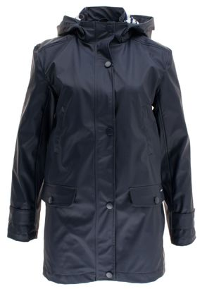 Saint James Damen Regenjacke Ste Marie – Bild 1