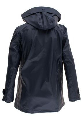 Saint James Damen Regenjacke Ste Marie – Bild 2