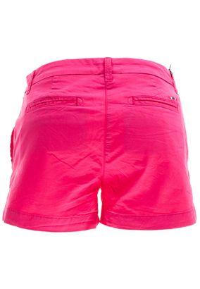 Napapijri Damen Bermuda Shorts Niquero – Bild 4
