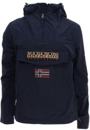 Napapijri Herren Jacke Rainforest Summer 001