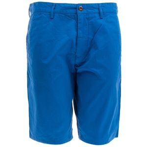 Gant Herren Shorts Relaxed Summer – Bild 3