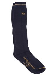 Dubarry Unisex Strümpfe Long Tech Socks ideal für Stiefel 001