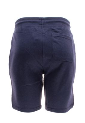 Gant Herren Sweat Shorts – Bild 4