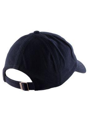 Gant Unisex Baseball Cap Twill Cap – Bild 2