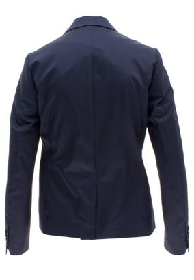 Gant Damen Blazer Cool Travel Blazer – Bild 2