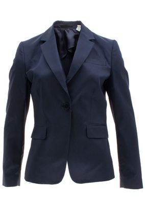 Gant Damen Blazer Cool Travel Blazer – Bild 1