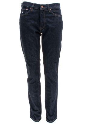 Gant Herren Jeans Slim 4126 e533ab56bb