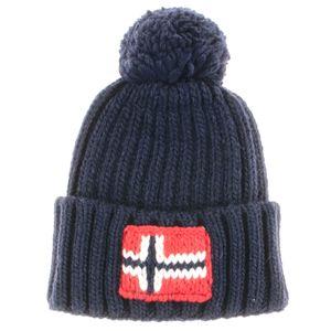 Napapijri Unisex Winter Mütze Semiury – Bild 1