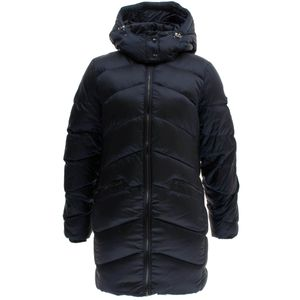 Gant Damen Daunenjacke Classic Long Down Jacket – Bild 1