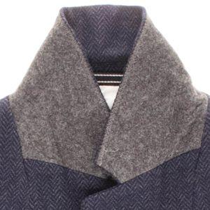 Gant Damen Blazer Herringbone Jersey – Bild 8