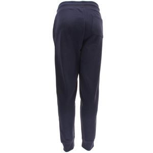 Gant Herren Jogginghose Sweat Pants – Bild 2