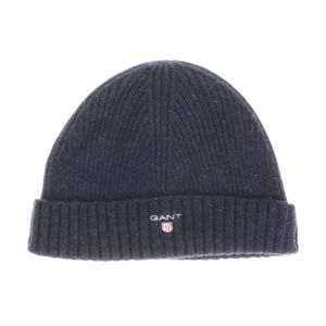 Gant Herren Wollmütze Winter Wool Lined Beanie – Bild 3