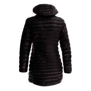 Napapijri Damen Winterjacke Aerons Woman long – Bild 2
