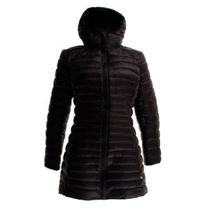 Napapijri Damen Winterjacke Aerons Woman long – Bild 1