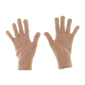 William Lockie Damen Handschuhe aus Cashmere – Bild 2