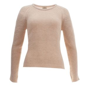 William Lockie Damen Pullover Collette Crew – Bild 3