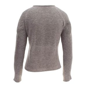 William Lockie Damen Pullover Collette Crew – Bild 2