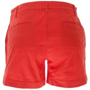 Napapijri Damen Bermuda Shorts Norwood – Bild 4