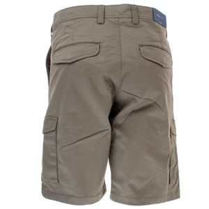 Gant Herren Shorts Relaxed Twill Utility – Bild 2