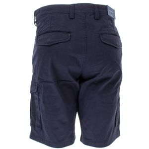 Gant Herren Shorts Relaxed Twill Utility – Bild 4