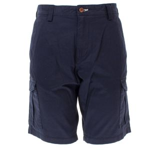Gant Herren Shorts Relaxed Twill Utility – Bild 3