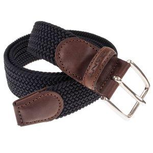 Gant Herren Gürtel Elastic Braid Belt geflochten – Bild 2