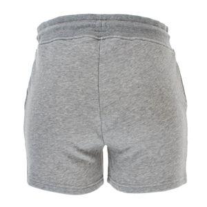 Gant Damen Jogging Shorts Sweat Shorts Tonal Shield – Bild 2