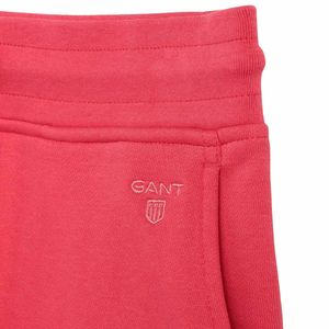 Gant Damen Rock Sweat Skirt Tonal Shield – Bild 9
