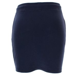 Gant Damen Rock Sweat Skirt Tonal Shield – Bild 5