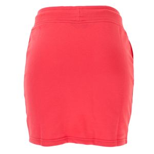 Gant Damen Rock Sweat Skirt Tonal Shield – Bild 8