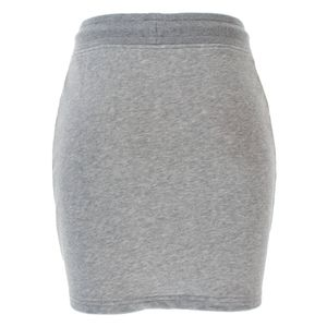 Gant Damen Rock Sweat Skirt Tonal Shield – Bild 2