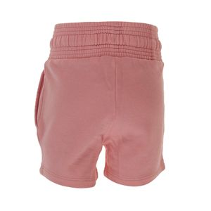 Gant Kinder Unisex Sweat Shorts – Bild 2
