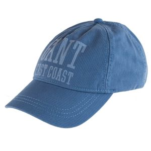 Gant Kinder Unisex Baseball Cap Sunfaded – Bild 1