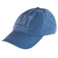 Gant Kinder Unisex Baseball Cap Sunfaded 001