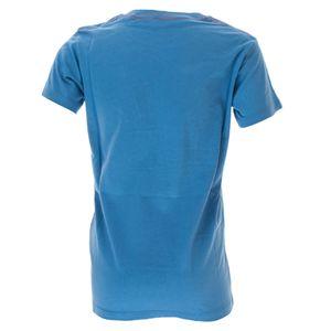 Gant Kinder Unisex T-Shirt Summer Logo aus Baumwolle – Bild 4