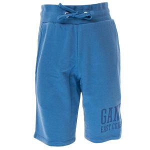 Gant Kinder Unisex Sweat Shorts Sunfaded